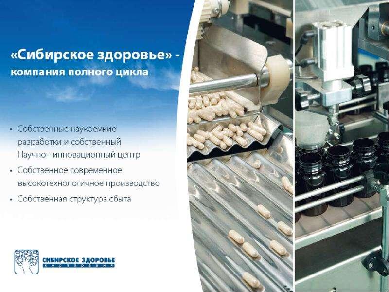 Беспрецедентный опыт работы среди российских компаний, слайд 20
