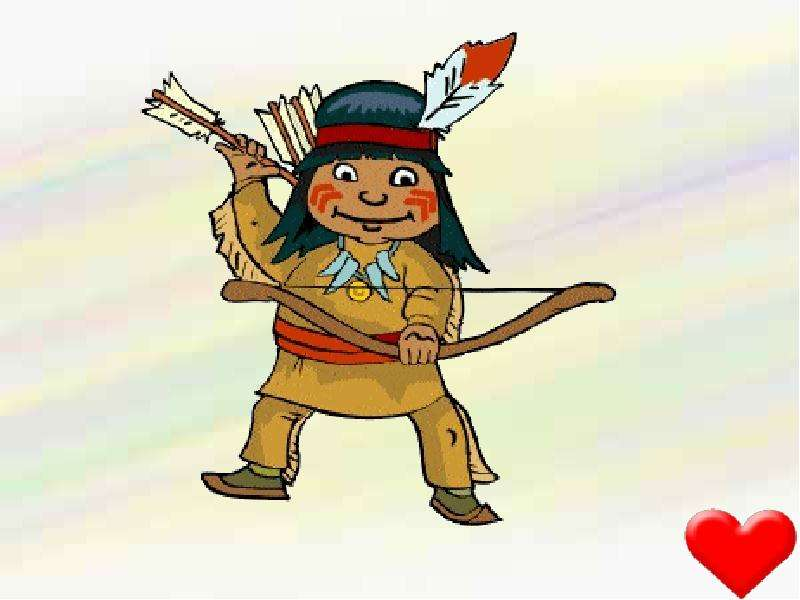 indian pictures for kids - 490×509
