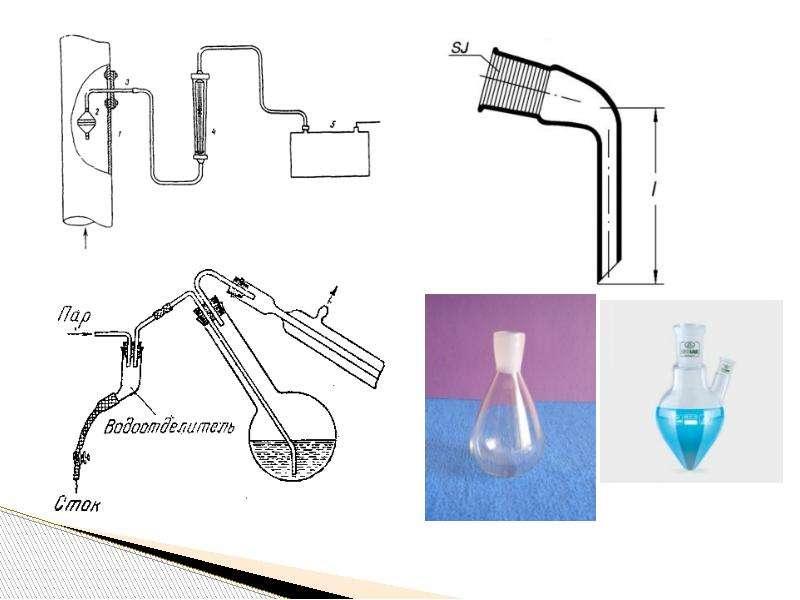 Химическая посуда Работу выполнила:, слайд 8