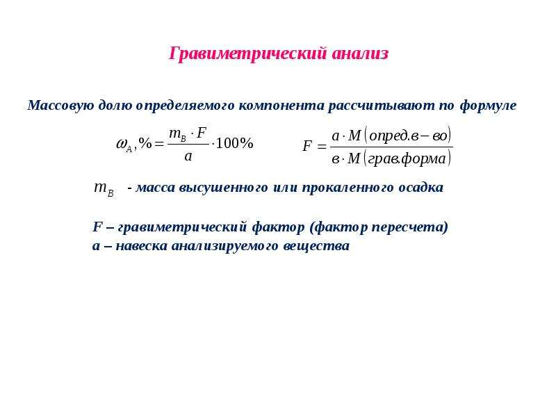 Графиометрически аналыз