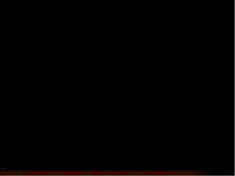 «Великая отечественная война в произведениях русских писателей» Пестерева Татьяна Юрьевна Учитель русского языка и литературы, слайд 5