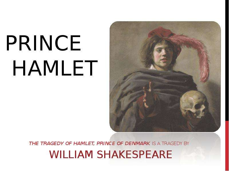 an examination of the minor characters in william shakespeares hamlet Rosencrantz and guildenstern are two minor characters who play an important role in william shakespeare's popular play 'hamlet' learn more about.