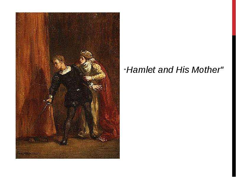 an analysis of hamlet and its characters and shortcomings ironically has been based by villains nowa Based on the random house dictionary the villain has robbed one of his own best friends what mistaken pronunciation gave this character its name.