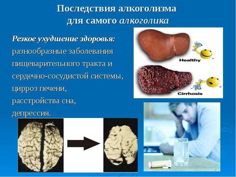 по алкоголя методу кодировка довженко от-6