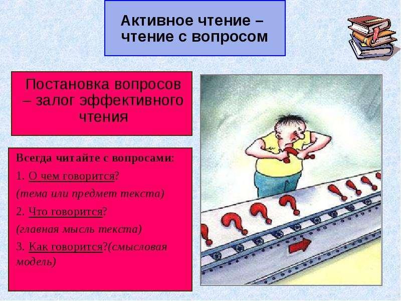 Презентация для заместителей директора по учебной работе