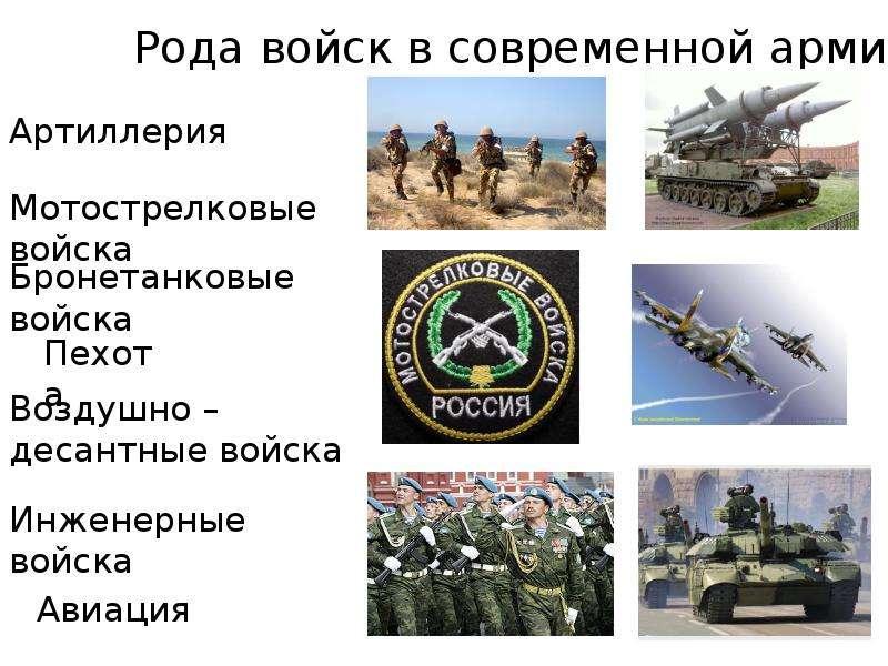 Реферат на тему мотострелковые войска 8891