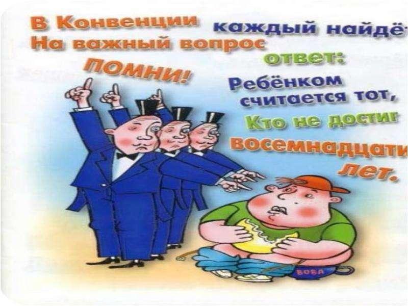 Классификация прав человека. Классификация конституционных обязанностей, рис. 9