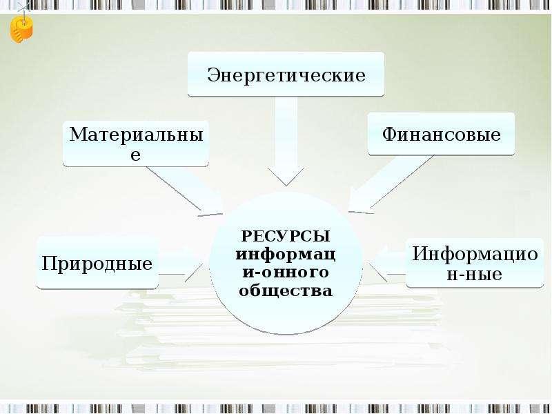 Разновидности компьютерных сетей, слайд 2