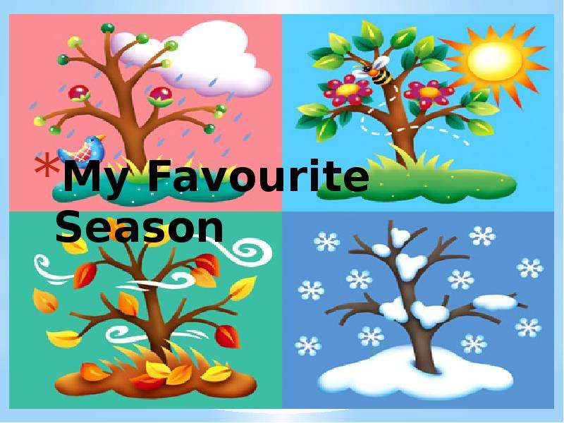 my favourite season monsoon ,',',',' monsoonmy favourite season ,',',',' 687 likes local business.