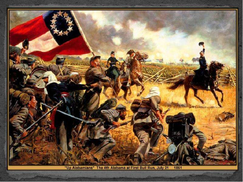 the hardships during civil war in a soldiers secret a novel by marissa moss The entire wikipedia with video and photo galleries for each article find something interesting to watch in seconds.