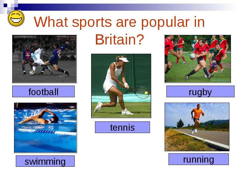 essay for sports The second advantage of sports for people is that they are required for our daily lives and competing at the internatinal area because of enjoyment of sports.