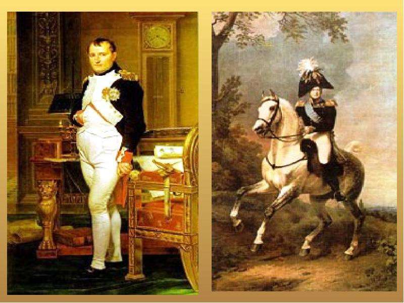 a comparison of the lives of alexander the great and napoleon bonaparte Napoleon: a penguin life  rs alexander in his napoleon:  memoirs which don't support johnson's views of napoleon are dismissed as bonaparte's boasting.