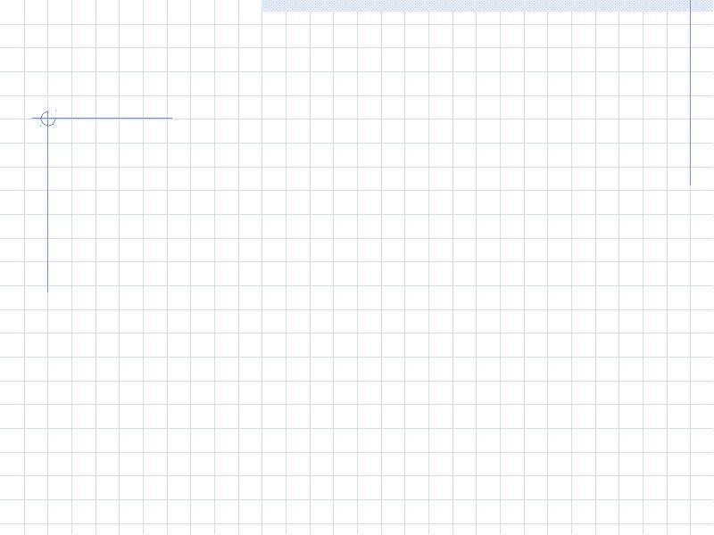 Нестандартные приёмы решения квадратных уравнений, слайд 11
