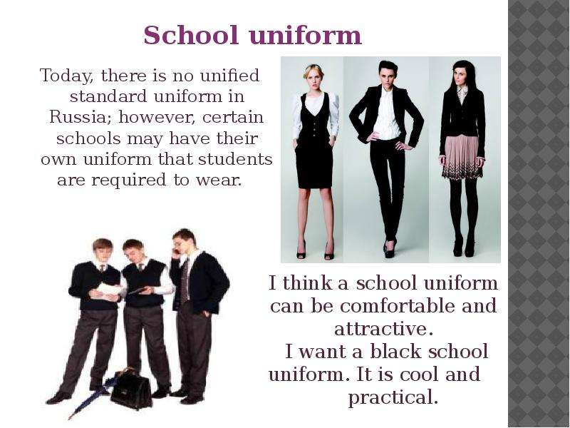 the issue of school uniforms in the united states Think again sucka here are the top 10 reasons school uniforms should be banned doughboy military the issue of school uniforms in the united states collectables.