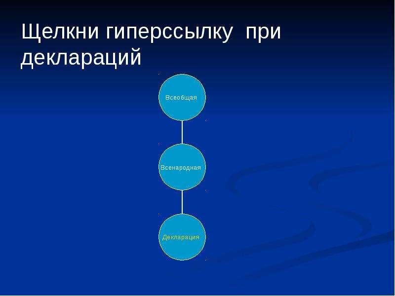 Права ребенка в детских государственных учреждениях, слайд 11