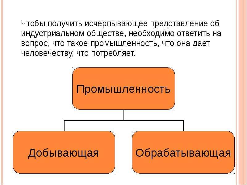 Информационные революции, слайд 9