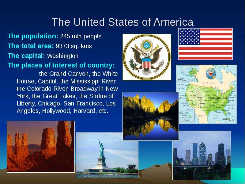 the economy of the united states of america essay Essay on united states: free examples of essays, research and term papers examples of united states essay topics, questions and thesis satatements.
