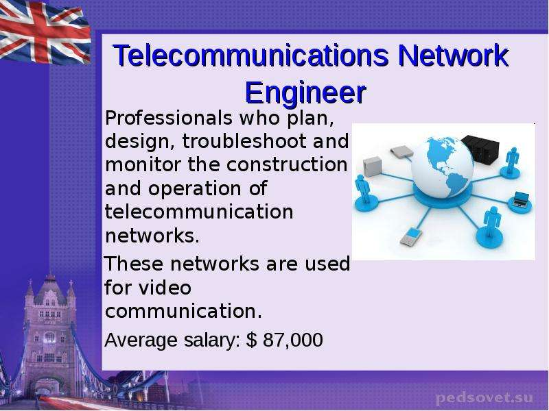 telecommunications and networking Telecommunications and networking in today's business world chapter 6 telecommunications, the internet, and wireless technology.