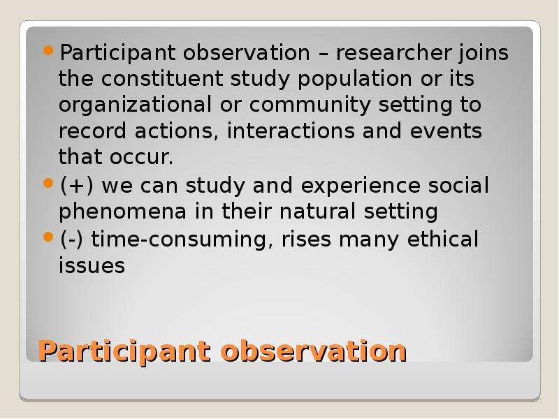 essays on observational research How to write an observation essay: outline, format, structure, topics, examples of an observation essay.