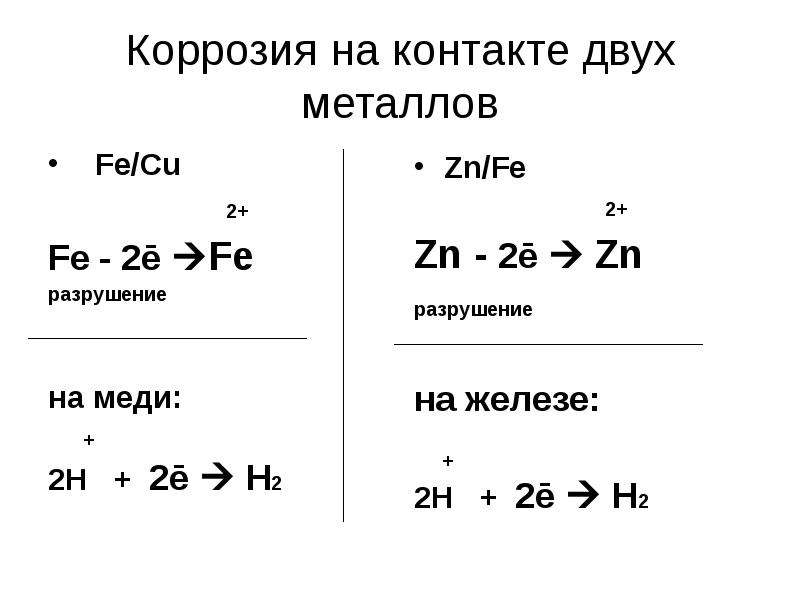 Рентгенограмма смеси znfe2o4 - licoo2 рентгенограммы сверху вниз: cacu3ti4o1