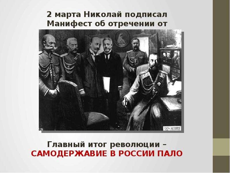 devushki-po-ulitse-devushka-golaya-video