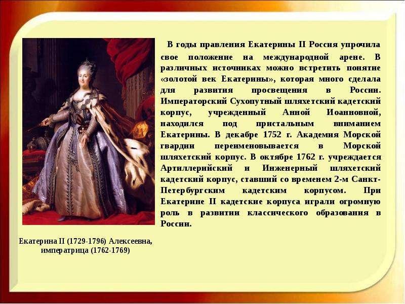 Александр Стриженов: Биография и личная жизнь