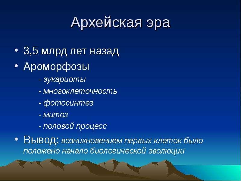 Медицинская книжка в Москве Нагорный недорого официально свао