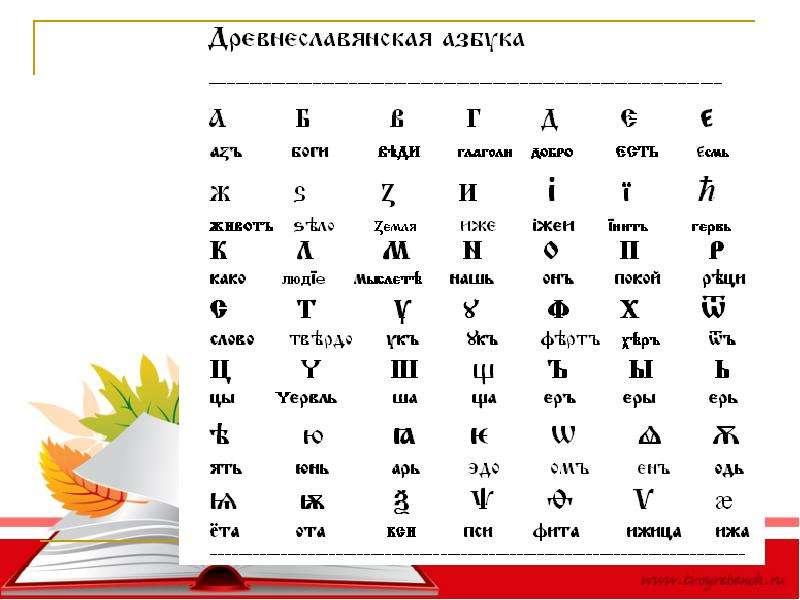 Происхождение русского, украинского и белорусского языков - by федот филин, (ebooks, epub, pdf, downloads)