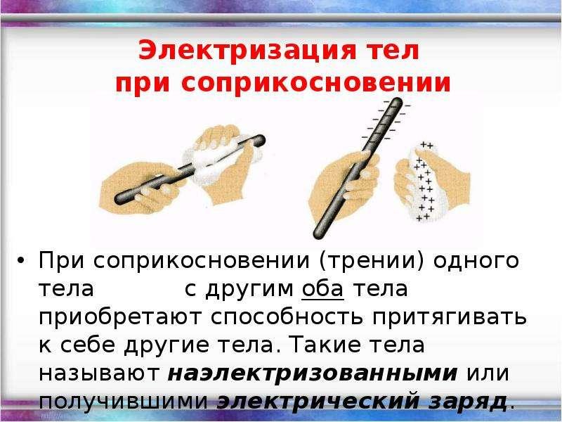 Естественная красота (Наталья Фаллер) / Стихи. ру