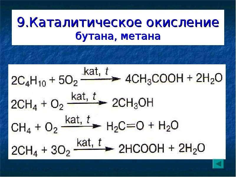 материалБлагоприятные дни затраты на разложение метана считаем, что
