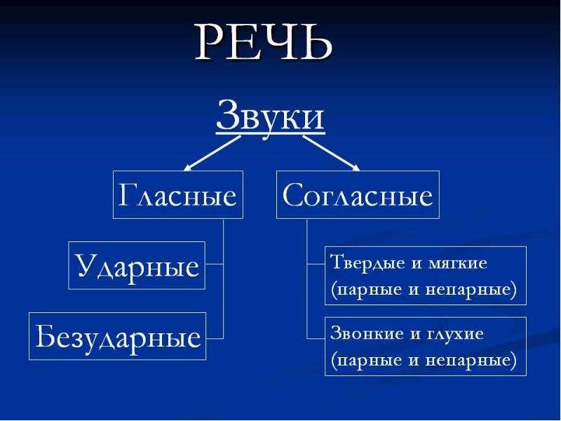 Фонетика. Методика Прокудиной А. В., слайд 5