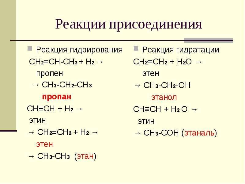 плане, уравнение рекции дегидрирования этиламина вскрытие фурункула