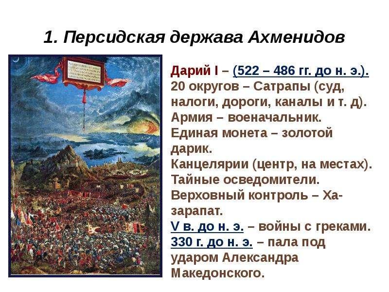 Реферат на тему расширение ареала цивилизации 6774