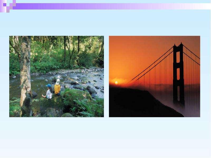 География международного туризма, слайд 6