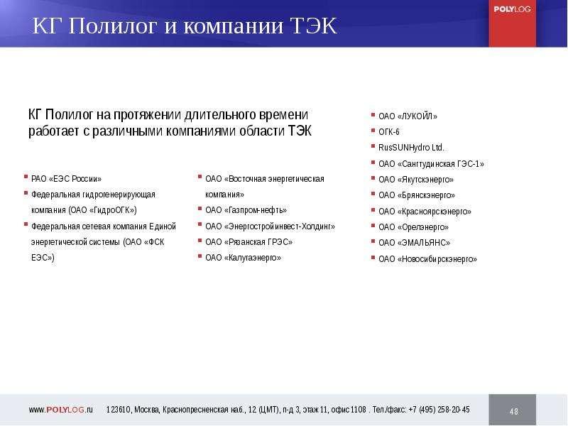 Пример Полилога На Белорусском