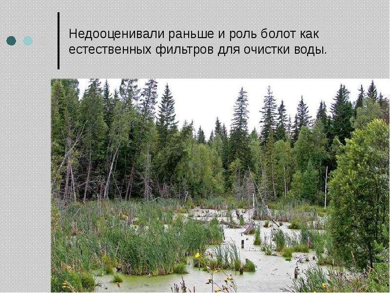 Sc словарь русских богов пантеон славянских языческих