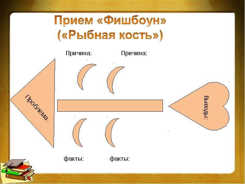 Технология развития критического мышления на уроках истории, слайд 13