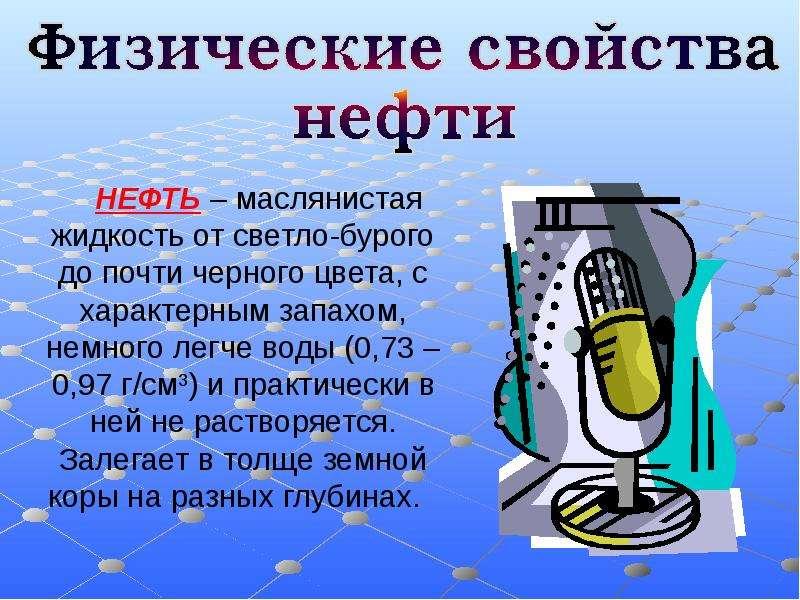 74b29c964783 Автор: <span class=