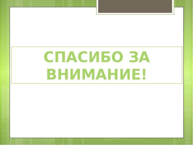 Фотосинтез и дыхание растений, слайд 12