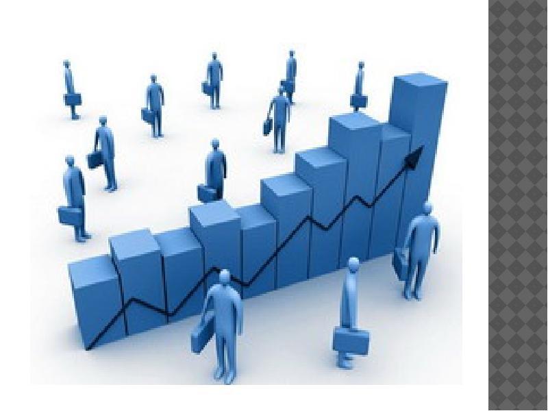 Информационные системы маркетинга, слайд 5