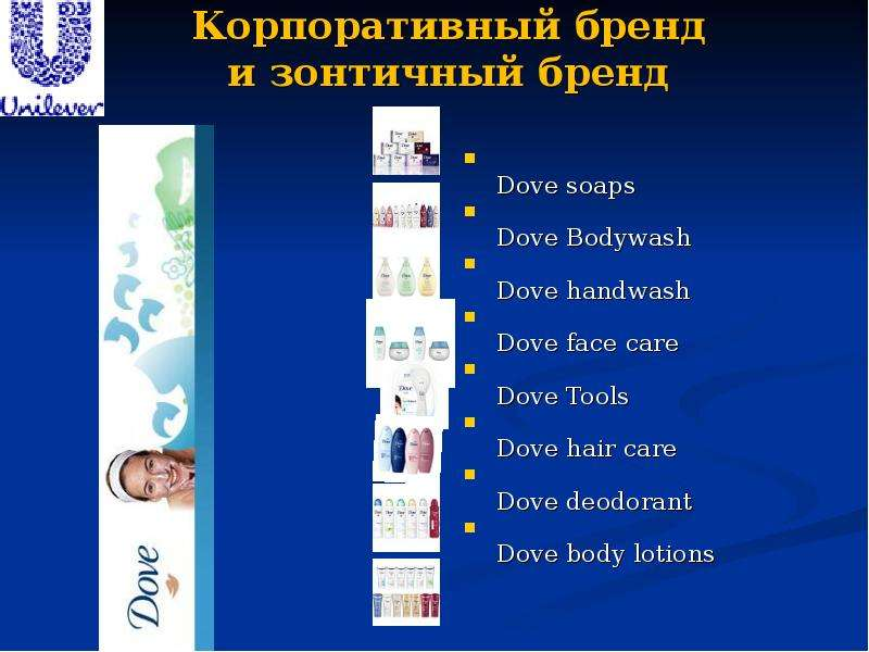 consumer behavior and decision on dove soap The data has been calculated by statista based on the us census data and simmons national consumer survey (nhcs) according to this statistic, 11719 million americans used dove in 2018 bar.