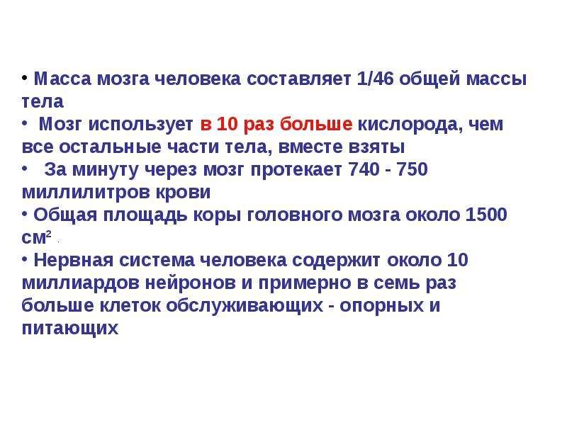 ПЕРВАЯ ПОМОЩЬ ПРИ ТРАВМЕ ГОЛОВЫ, слайд 3