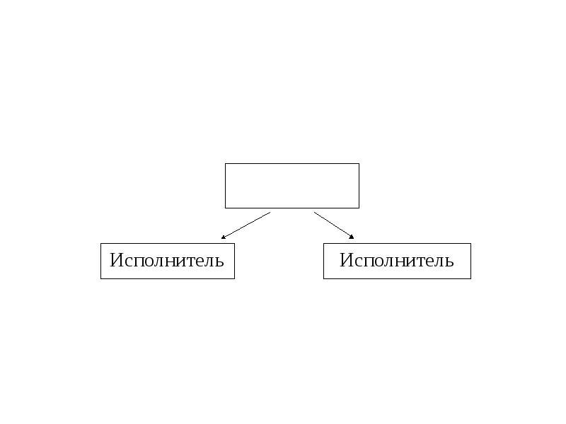 Функция организации, рис. 52