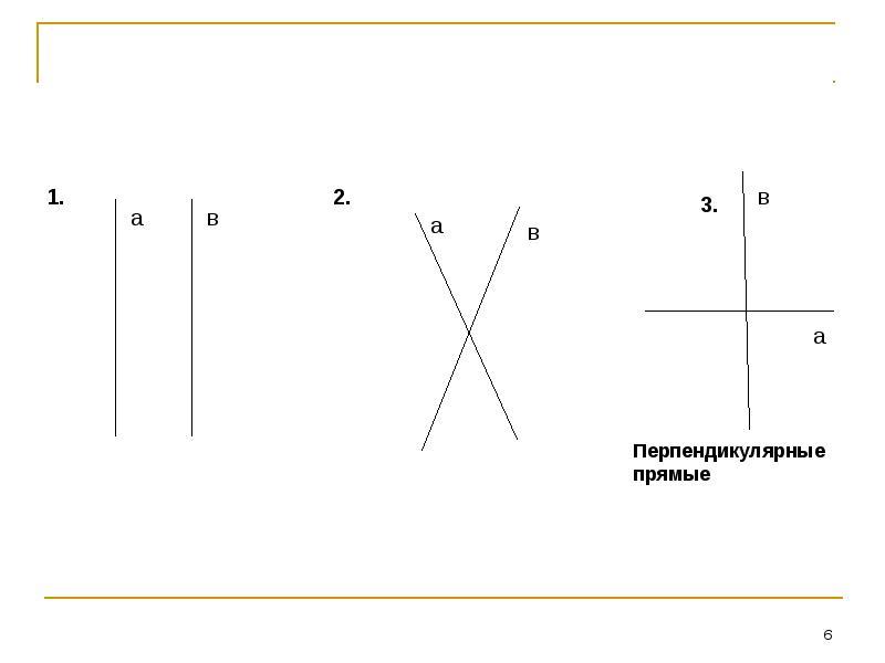 Методика обучения математическим понятиям, слайд 6
