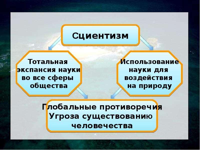 Цивилизация как предмет гуманитарного знания, слайд 7