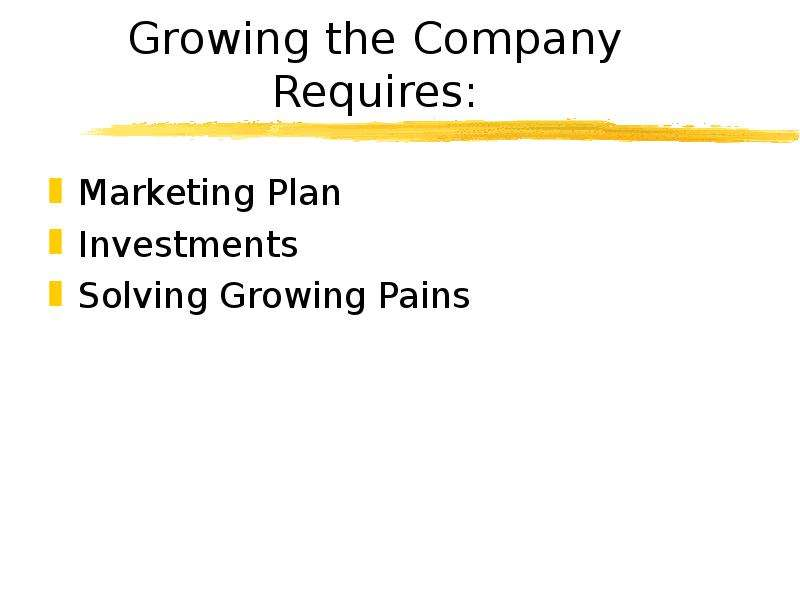 growing pains case study Helping a healthcare giant alleviate growing pains and regain optimal financial health.