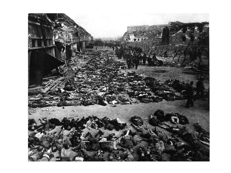 aftermath of world war ii Basic of world war ii quiz  19 how well do you know about world war ii the aftermath of wwii led directly to the collapse of imperialism and the self.