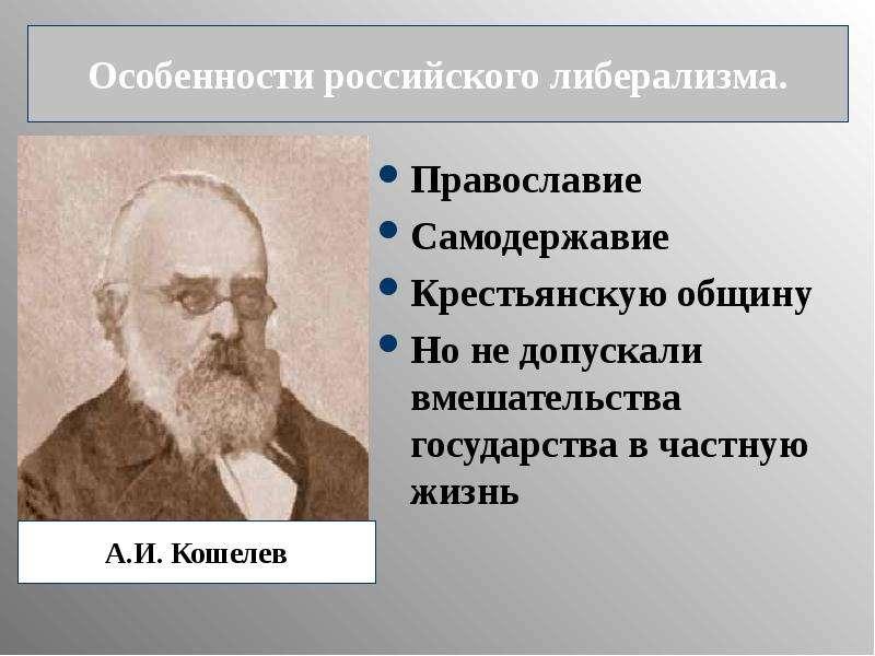 Православие Православие Самодержавие Крестьянскую общину Но не допускали вмешательства государства в