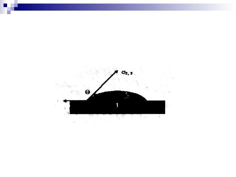 Технология производства РЭС, рис. 138