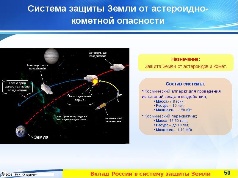 Ядерные энергетические установки прямого и машинного преобразования энергии космического и напланетного назначения, слайд 50